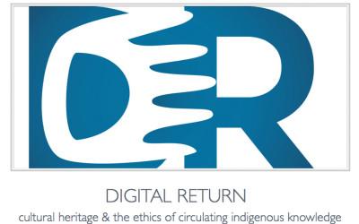 Digital Return