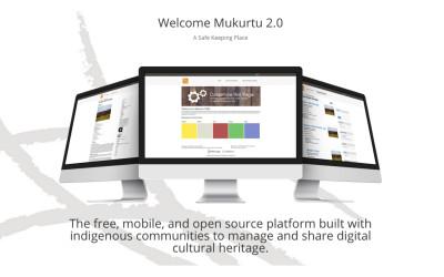 Mukurtu CMS: an Introduction