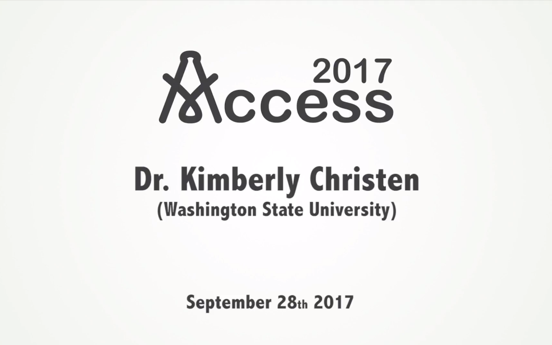 The Trouble With Access